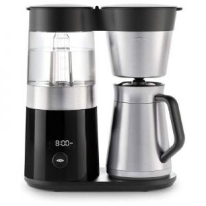 1. OXO Brew 9 Cup Coffee Maker